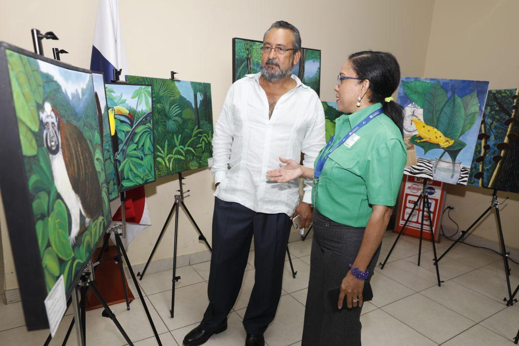 15 07 2019 pintora Marisol Dimas 2 1030x687
