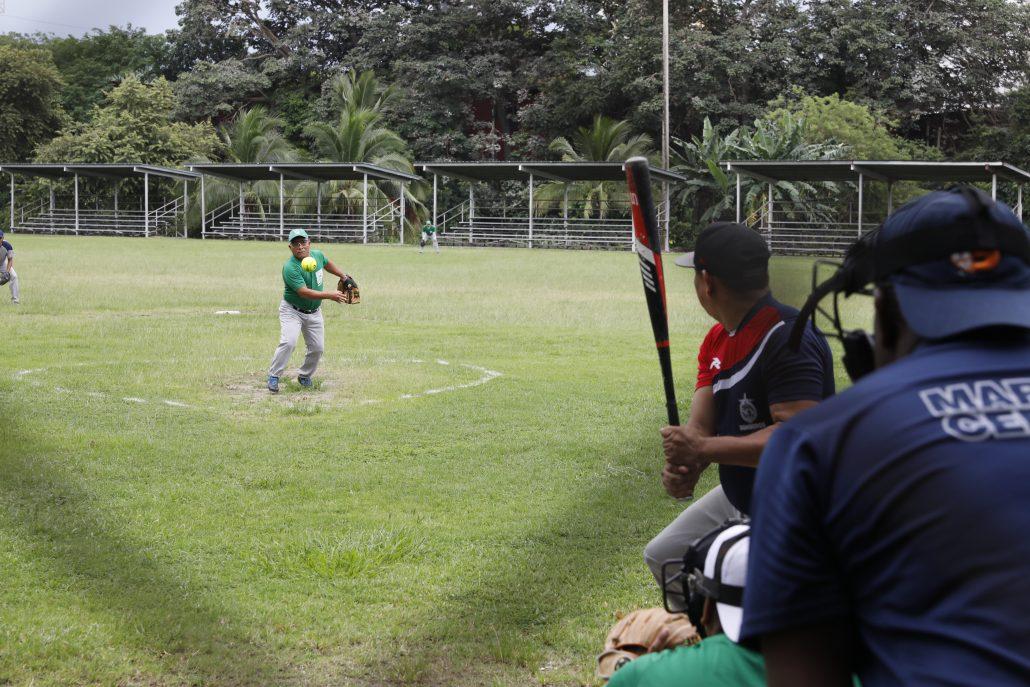 26 08 2019 juego de softball 52 1030x687