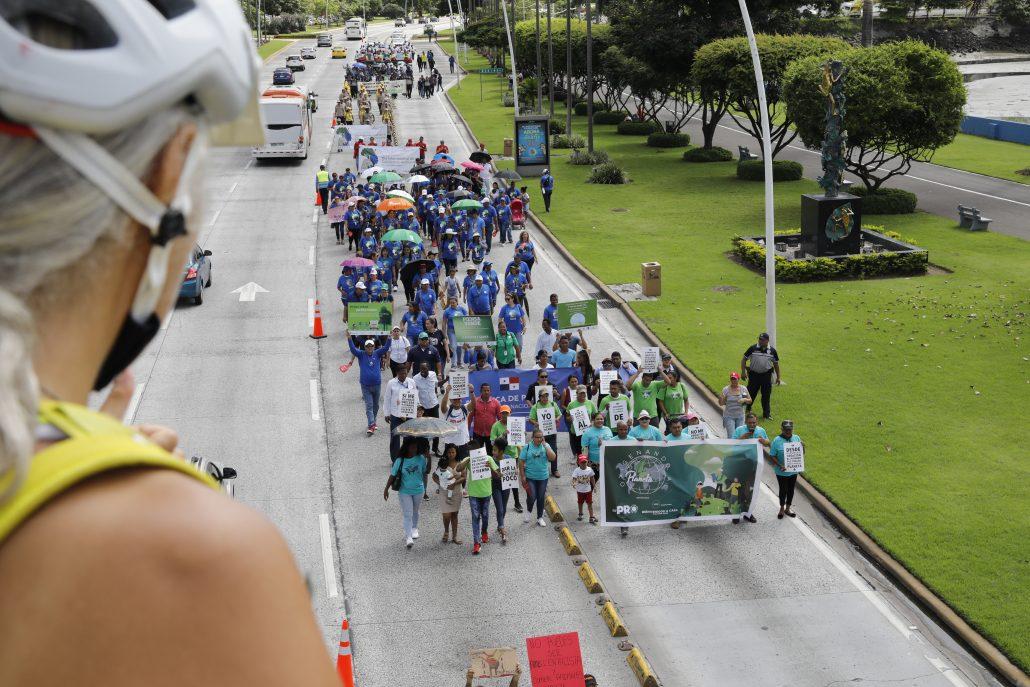 27 09 2019 caminata dia conciencia ambiental 20 1030x687
