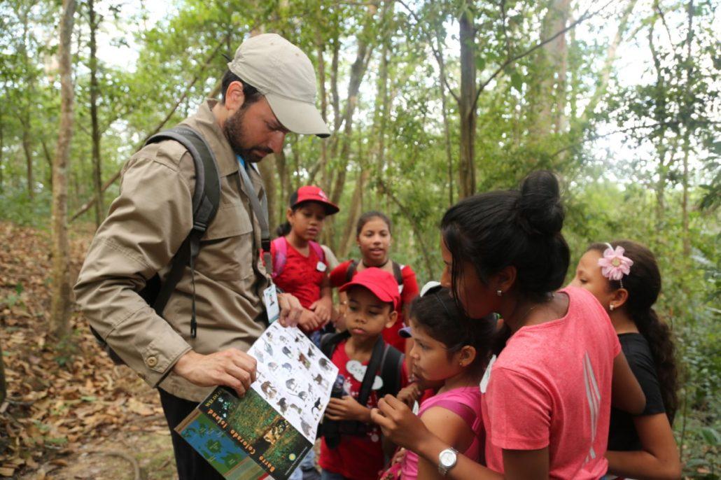 thumbnail miambiente Educación Ambiental 34 1030x686
