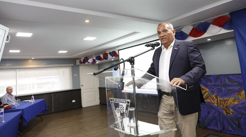 8 11 2019 miambiente presentacion en APEDE 26