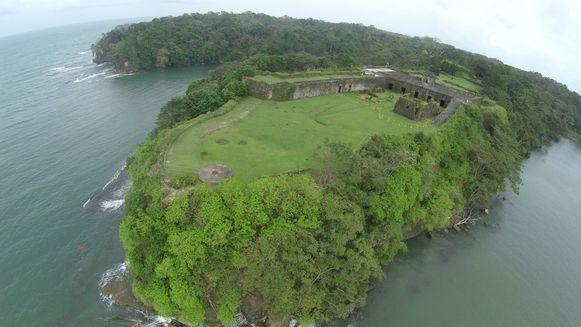 Explorando Caribe Panameno LPRIMA20170427 0039 35